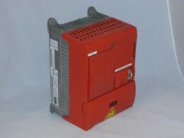 Частотний перетворювач SEW-EURODRIVE, 3 кВт, 3-фазний, Movitrac 31C030-503-4-00. Вживаний.
