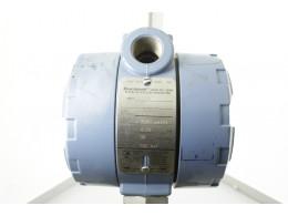 Датчик тиску Rosemount 1151 Вживаний