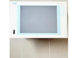 """Промисловий комп'ютер SIEMENS OEM PC870 15""""-Touch LS240 Basis, вживаний"""