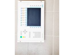 Панель оператора SIEMENS MULTI PANEL MP270 STN ,AV  542-0AC15-2AX0, вживаний