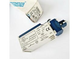 SEWA EMAS L5K23M4M332R Кінцевий вимикач. Новий