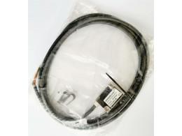 SIKO MSK5000-0801 магнітний датчик