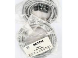 Bosch  0830100350 індуктивний датчик, Новий