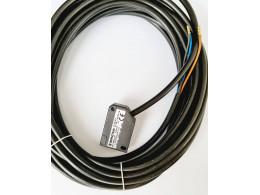 BERNSTEIN D-32467 індуктивний датчик. Новий