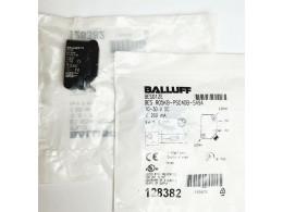 Balluff  BES01ZE, Індуктивний датчик. Новий