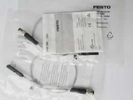 Датчик положення FESTO SME-8M-DS-24V-K0,3-M8D, cерія 543861, K813, новий