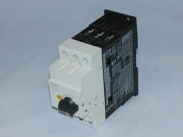 Автомат захисту двигуна EATONS, 32-40А, PKZM4-40. Вживаний