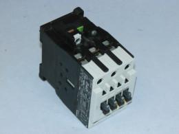 Контактор SIEMENS, 15кВт, 3TF3400-0A. Вживаний