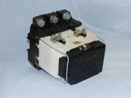 Контактор EPM, 55кВт, V160E. Вживаний.