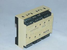 Модуль вводу/виводу SIEMENS, 3RG9002-0DA00. Вживаний