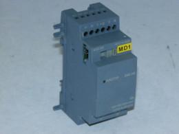 Модуль розширення SIEMENS, 6ED1055-1HB00-0BA2. Вживаний
