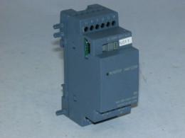 Модуль розширення SIEMENS, 6ED1055-1MB00-0BA2. Вживаний