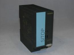Блок живлення стабілізований, SIEMENS, 6EP1333-2BA01. Вживаний