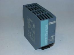Блок живлення стабілізований, SIEMENS, 6EP1333-2BA20. Вживаний