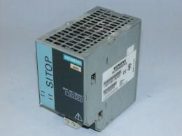 SITOP буферний модуль 6EP1961-3BA00. Вживаний
