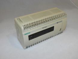 Модуль розширення вводу/виводу для ПЛК Nano, SCHNEIDER, TSX 07 31 2428. Вживаний