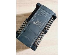 Fanuc VersaMax IC200UDR005-DK. Мікроконтролер. Вживаний