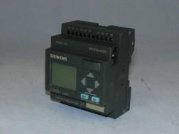 Програмований логічний контролер (ПЛК) SIEMENS, 6ED1052-1HB00-0BA5. Вживаний