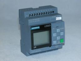 Програмований логічний контролер (ПЛК) SIEMENS, 6ED1052-1MD00-0BA8. Вживаний