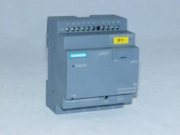 Програмований логічний контролер (ПЛК) SIEMENS, 6ED1052-2HB00-0BA8. Вживаний