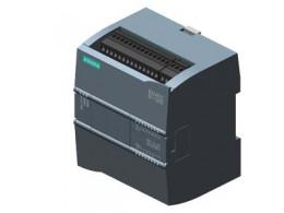 Програмований логічний контролер (ПЛК) SIEMENS, 6ES7212-1BE40-0XB0. Новий
