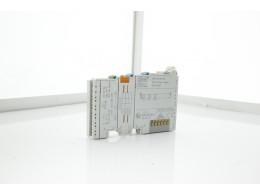 Модуль живлення 750-602, Вживаний