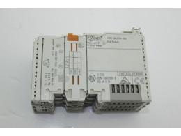 Кінцевий модуль 750-600, Вживаний