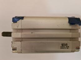 FESTO ADVU-40-60-A-P-A. Пневмоциліндр. Вживаний
