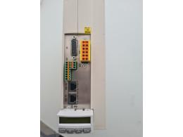 Bosch Rexroth HCS01.1E-W0028-A-03-B-ET-EC-NN-L4-NN-FW. Сервопривід. Вживаний