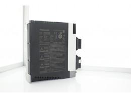 Сервопривід змінного струму Panasonic MADLN15SG, Новий