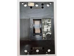 DEZ LETOHRAD 36284. Автоматичний вимикач на 200А. Вживаний