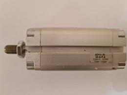 Festo ADVU-25-50-A-P-A. Пневмоциліндр. Вживаний