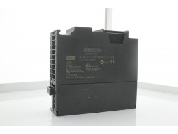 Siemens 6ES7321-1BH02-0AA0 цифровий модуль Вживаний