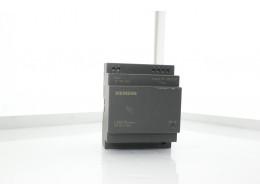 Siemens 6EP1332-1SH42 Блок живлення